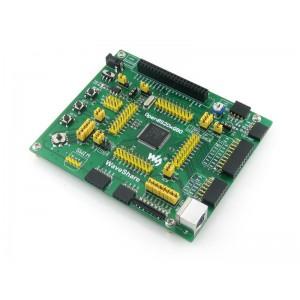 STM8S208MB Development Board - Open8S208Q80 - LQFP80