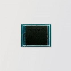 16 / 32 GB eMMC Module for PINEA64, ROCK64, ROCKPro64, SOPINE
