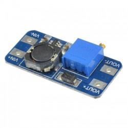 MT3608 - DC-DC Boost Module - 2A