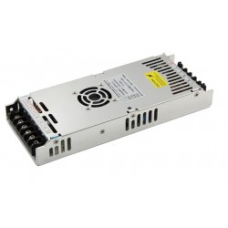 5V 60A 300W Switching Mode Power Supply - Slim Type