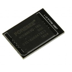 32GB eMMC 5.1 for ROCK PI 4 (also for ODroid)