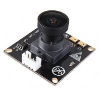 IMX179 8MP USB Camera Module - Embedded MIC - 3288x2512 resolution