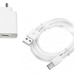Raspberry Pi 4 USB C Power Supply Adapter 5V 3A