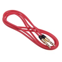 3.5mm Aux Cable - Stereo Audio Cable - Male to Male