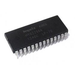 HY62256A - 32 kword x 8-bit - Low Power SRAM - DIP-28 - Hynix