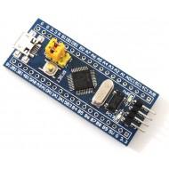 STM32F103C8T6 - Blue Pill Development Board