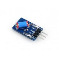 Tilt Sensor - Shake Detector Module