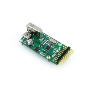 USB3300 - USB HS Board - USB Host PHY Device for ULPI