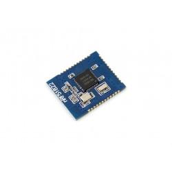 nRF51822 - BLE Module - Bluetooth 4.0 Module Small factor