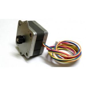 Bipolar Stepper Motor (16PU-M202) MINEBEA