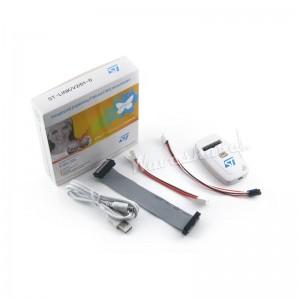 ST-LINK/V2 (CN) - STM8 / STM32 Programmer & Debugger
