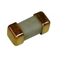 045101.5MRL - 1.5A Fuse - Surface Mount - Littlefuse