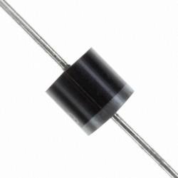 6A4, 6A Silicon Rectifier Diode, R-6 Axial