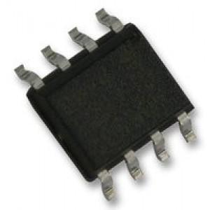NS4150 Low EMI, Filterless, 3W Mono Class D Audio Amplifier SOP8