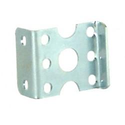 Mounting bracket / Clamp for BO Motors