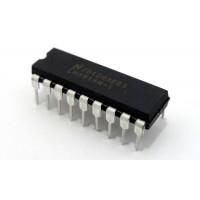 LM3914 LED Dot / Bar Display Driver - Original