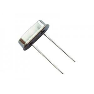 Quartz Crystal Resonator, Half Size, 16MHz HS-49S X49SD16MSD2SC