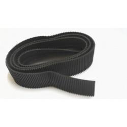 Track Belt 4cm width, 125cm Length