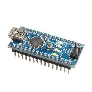 Arduino Nano v3.0 Clone