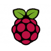 Raspberry Pi Foundation UK