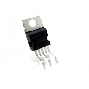 TDA2050 - 32W Hi-Fi Audio Amplifier  Original ST Microelectronics