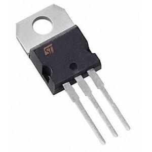 TIP122 - NPN Darlington Transistor - 100V - 5A - TO220 - ST Micro