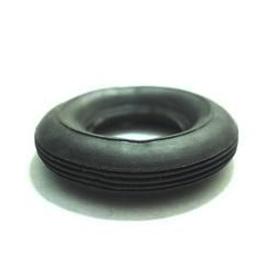 Rubber Tyre for 1 inch Thick pulley