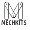 MechKits.com