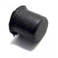 Plastic Retainer CAP