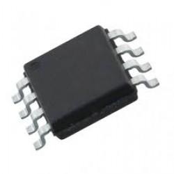 PT8211 - 16bit Digital to Analog Converter - SOIC / SOP 8