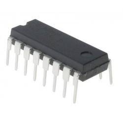 TCA785 - Phase Control IC